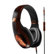 Klipsch MODE M40