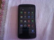 LG Optimus True HD LTE P936 / LG Maximo True HD LTE
