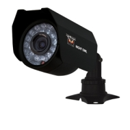 Night Owl CAM-S420-245A