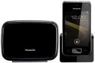 Panasonic KX-PRX120GW