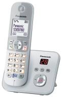 Panasonic KX-TG6821SPS