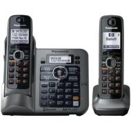 Panasonic KX-TG7642M telephone
