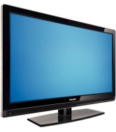 "Philips PFL7962 Series LCD HDTV (32"", 42"")"