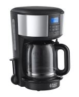 Russell Hobbs 20150-56 Chester Coffee Maker