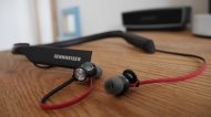Sennheiser Momentum In-Ear Wireless
