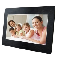 Sungale PF1023 digital photo frame