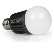Veho Kasa Smart E27 Bluetooth 7.5W LED Bulb