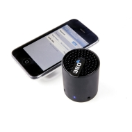 Veho VSS-006-360BT Portable 360 Bluetooth Speaker for iPhone/Phones/Laptop... devices