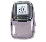 Pharos Trips and Pics with GPS Receiver