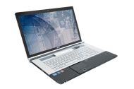 Acer Aspire Ethos AS8950G-9479