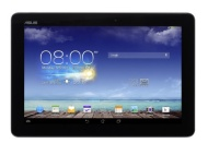 Asus ME102A MeMO Pad 10.1-inch Tablet PC (Black) - (Asus RK101 1.6GHz, 1GB RAM, 16GB eMMC, WLAN, BT, Webcam, Android 4.2)