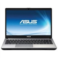 Asus U47A-RGR6 Notebook PC