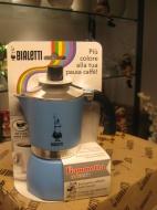 Bialetti Fiammetta 3 Cups