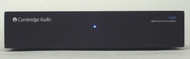Cambridge Audio 540P-B Phono Preamp - Black