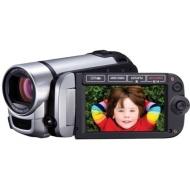 Canon LEGRIA FS400