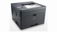 Dell B2360D