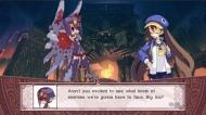 Disgaea 4: A Promise Unforgotten (PS3)