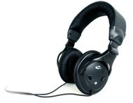 Eton HPh1 Stereo Headphones