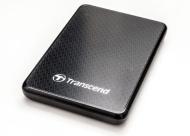 Transcend TS128GESD200K ESD200