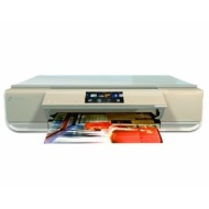 HP ENVY 110 e-All-in-One Drucker