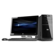 Hewlett-Packard BQ475AA#ABA