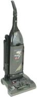 Hoover U6446-900 Self-Propelled WindTunnel Premium Upright Vacuum