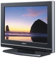 "Humax LGB19DZT 19"" LCD HD TV"