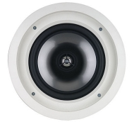JBL SoundPoint SP8C