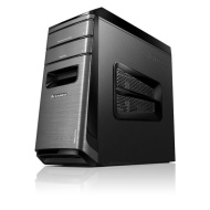 Lenovo Ideacentre K410