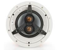 Monitor Audio CT165
