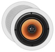 OSD Audio ICE640