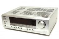 Onkyo DVCP701 DVD Player