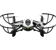 PARROT Mambo PF27001 Drone - Grey & White