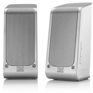 Palo Alto Musik Digital Multimedia Speakers for PC/Mac