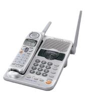 Panasonic KX TG2238S