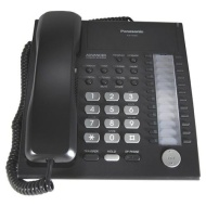 Panasonic KXT7720B Phone