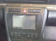 Pioneer AVIC Z110BT