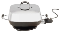 Prestige 47130 MINI COOK A LA Carte