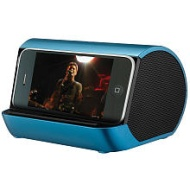 SDI iHome iHM9 - portable speakers