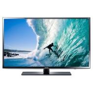 Samsung 55FH6030 Series (UN55FH6030 / UE55FH6030 / UA55FH6030)