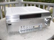 Sony STR-DA7100ES