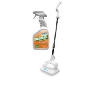 Steamfast SF-142F Steam Mop Combo Pack