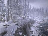 Syberia II- PC