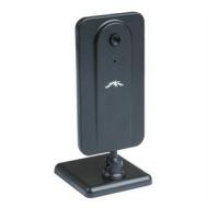 Ubiquiti Aircam MINI