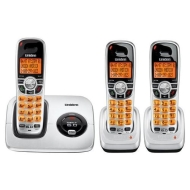 Uniden DECT 1560