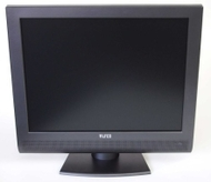 "Visco 20"" LCD TV, VSC-20V1"