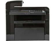 imageCLASS MF4570DW Multifunction Printer