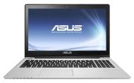 ASUS VivoBook S550CA