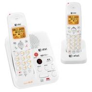 AT&T EL52209