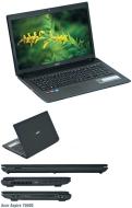 Acer Aspire 7560G